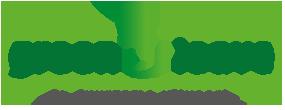 greenleave-duurzame-uitvaart